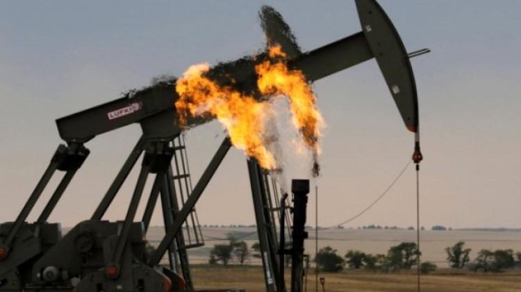 Suudi Arabistan'dan ham petrol miktarıyla ilgili açıklama