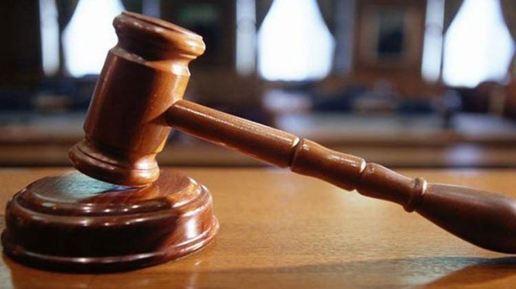 Yargıtay'dan milyonları ilgilendiren BES kararı!