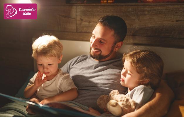 Babalar gününde hediye ne alınır? Babalar Günü için en özel hediyeler