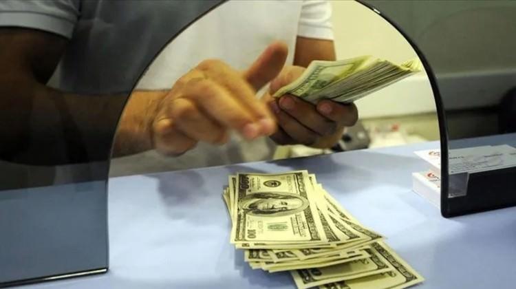 Borsa kazandırdı dolar kaybettirdi