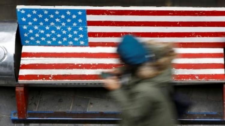 Asya ile ABD ticaretinde dengeler değişiyor