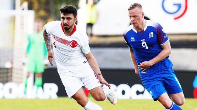 F.Bahçe'nin Galatasaray ve Beşiktaş korkusu!