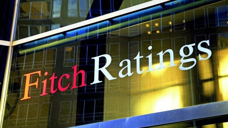 Fitch'ten Türkiye açıklaması: Düşüş hızlanacak