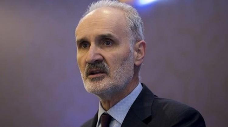 İTO Başkanı: Vergi indirimleri uzatılsın