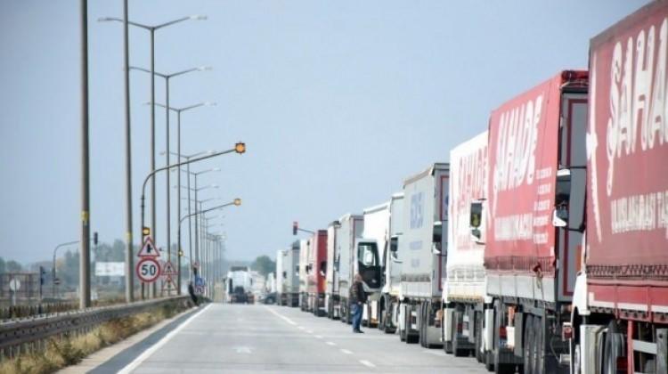 Macaristan'dan Türk ihracatına engel! Yüz binlerce dolar...
