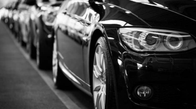 Otomotivde ÖTV'nin sıfırlanması talebi