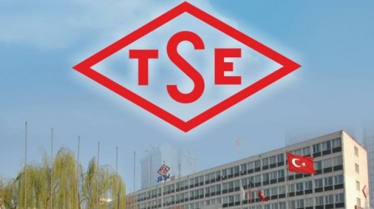 TSE 13 bilişim personeli alacak
