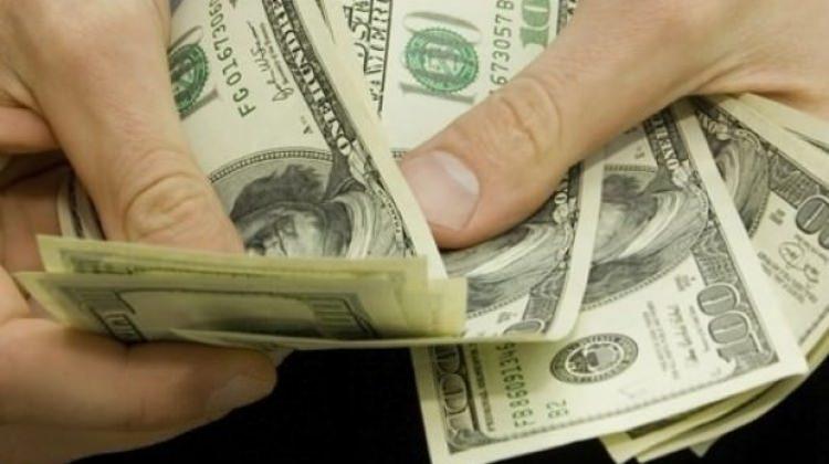 Türkiye 5 ayda 41 ülkeye sattı! 11 milyon dolar gelir