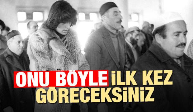 Türkiye'yi bir de arşivlerde görün!