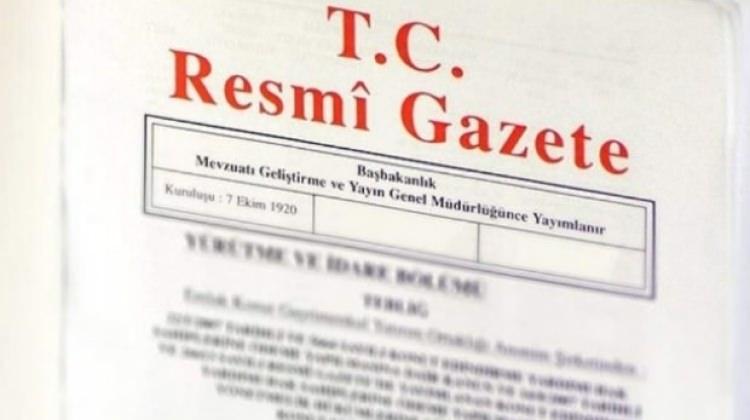 İstanbul Kağıthane'de ''riskli alan'' ilanı