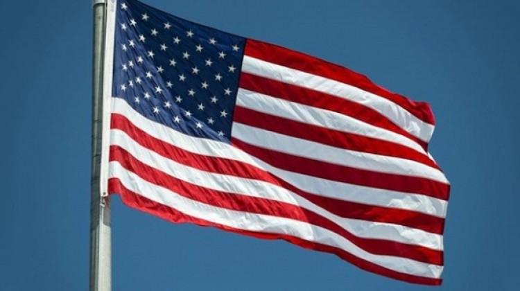 2 Kasım'da bitiyordu! ABD yasağı uzattı