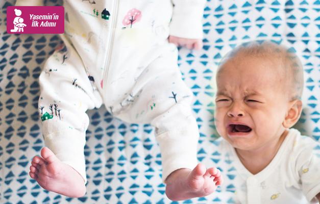 Kabız bebeklere ne yapılmalı?
