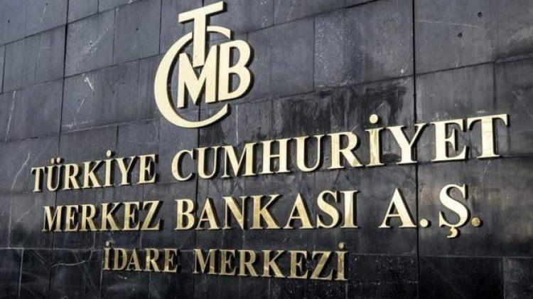 Merkez Bankası sorunları dinledi