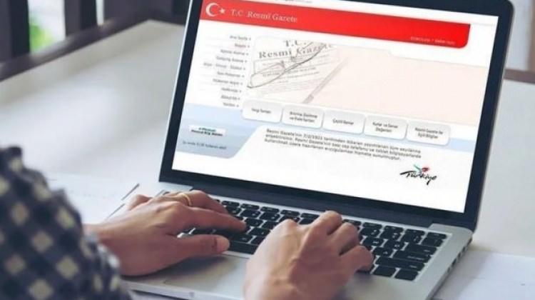 Resmileşti! Türkiye Turizm Tanıtım ve Geliştirme Ajansı kuruluyor