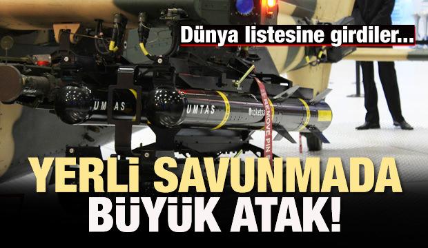 4 Türk şirketi dünya listesinde