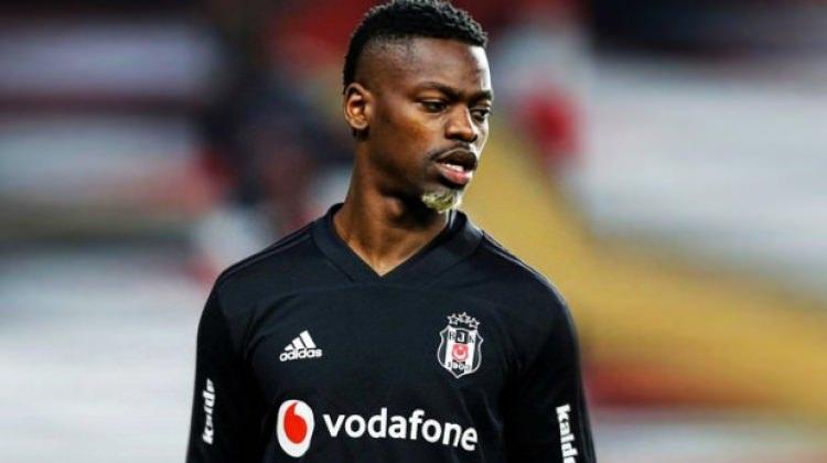Beşiktaşlı Mirin'e Fransa'dan talip çıktı!