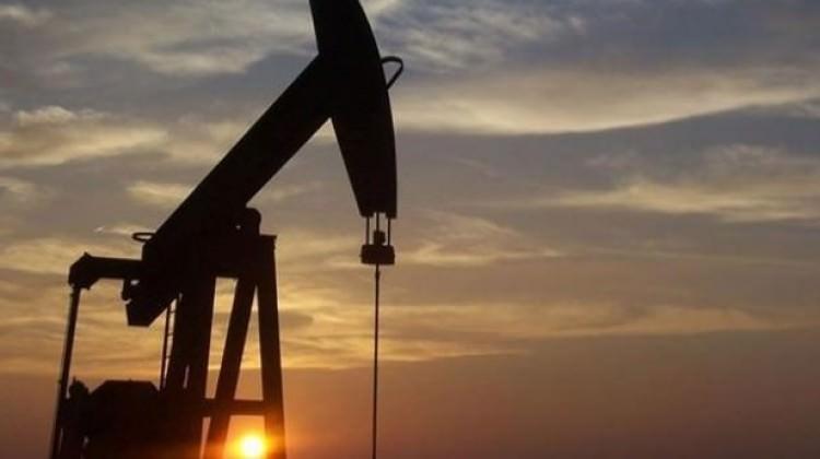 Brent petrolün varili 63,40 dolar