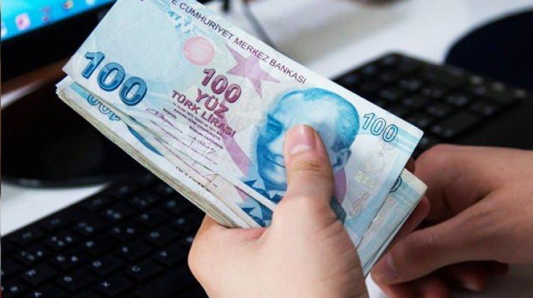 Emekliye 355 lira intibak zammı müjdesi