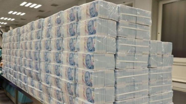 Türkiye Varlık Fonu'ndan Milli Piyango açıklaması