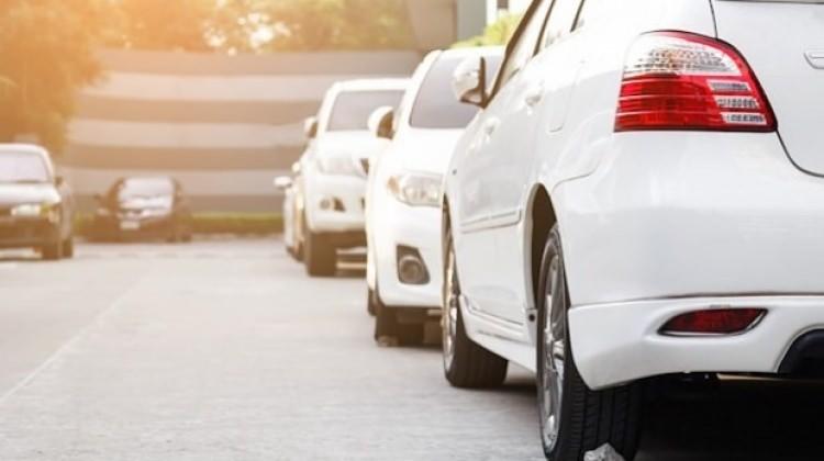 Faizlerdeki olası düşüş otomotivde satın alma iştahını artırır