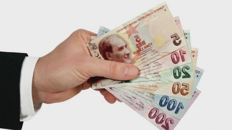 Emekliye büyük müjde! Faizsiz 6 bin 62 lira