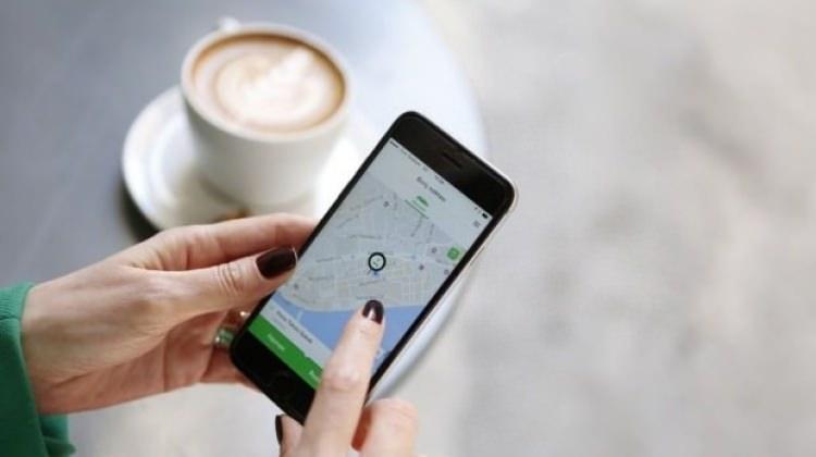 Careem'den kullanıcılarına özel güvenlik sistemi