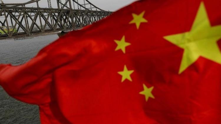 Çin'den açıklama geldi, fiyatlar düşüşe geçti