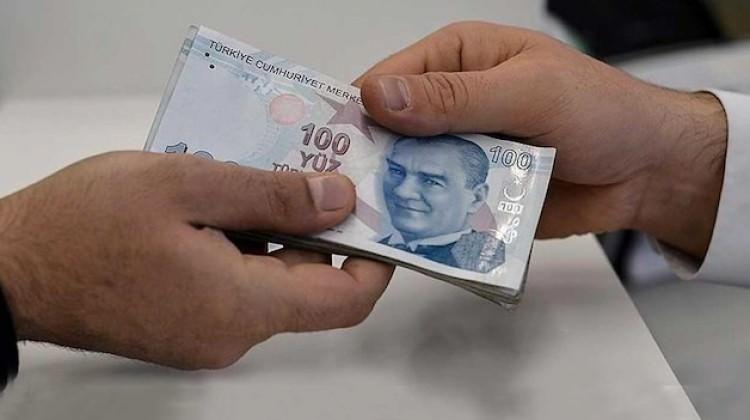 Konut kredisi faizlerindeki indirimlerin devamı gelmeli