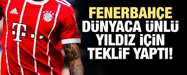 Yok artık Fenerbahçe! Boateng için teklif