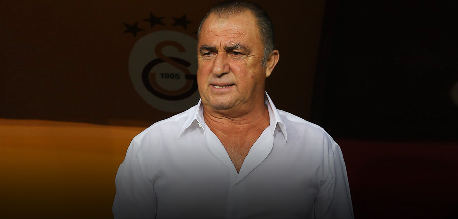 Fatih Terim'den Falcao açıklaması!