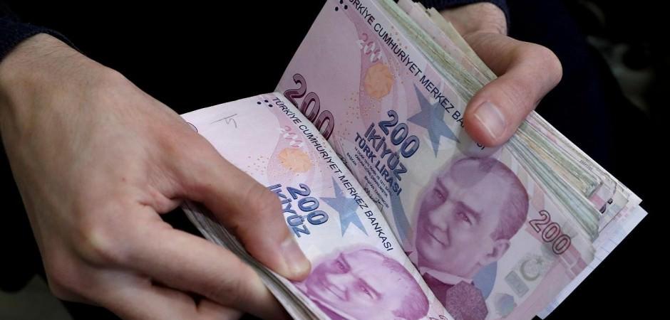 BDDK'dan bankalara, 'kredi karşılığı' bildirimi!