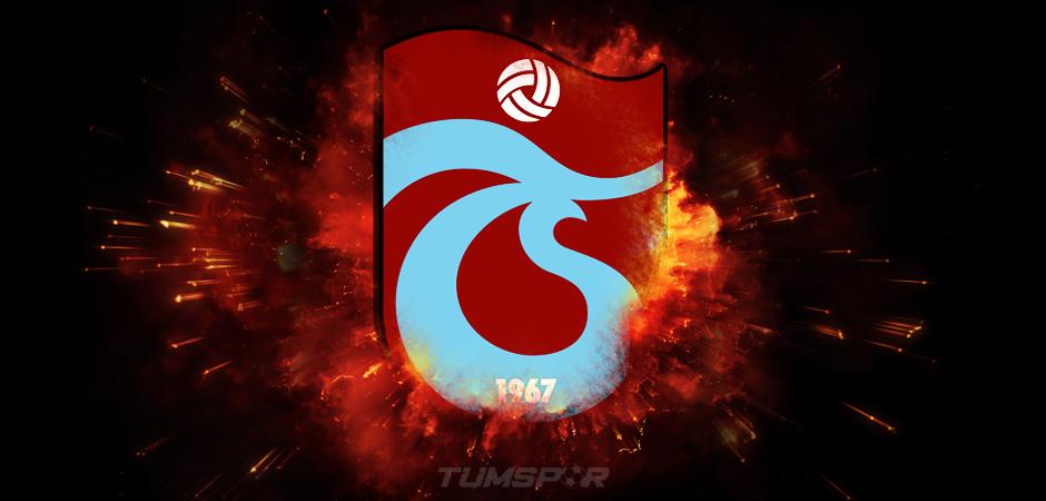 Trabzonspor'dan hakem tepkisi! 'Yazıklar olsun be!'