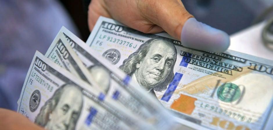 Dolarda gözler FED'e çevrildi