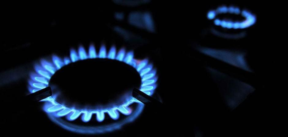 EPDK, ucuz doğal gaz için düğmeye bastı