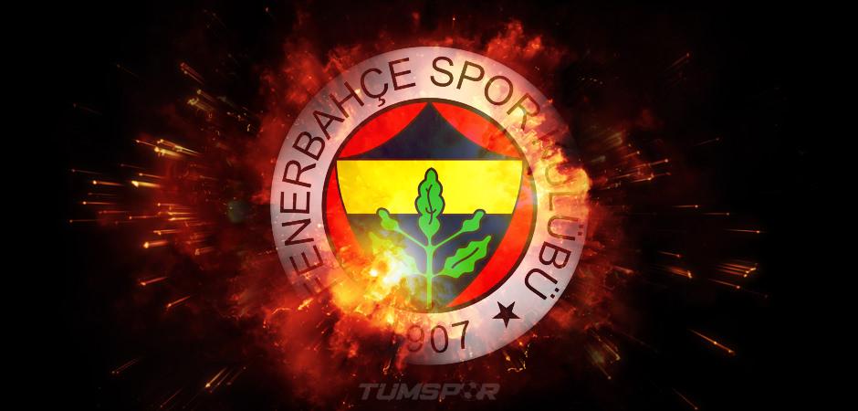 Fenerbahçe'den görüntülü açıklama!