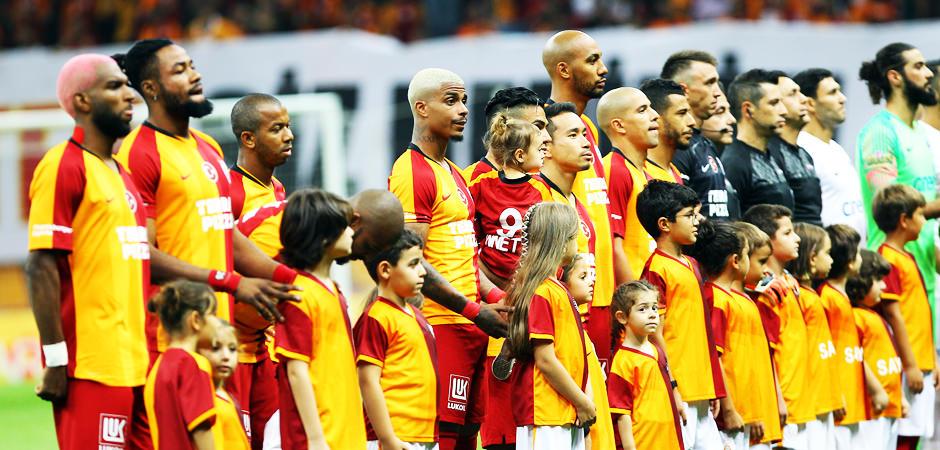 Galatasaray'ı bekleyen tehlike!