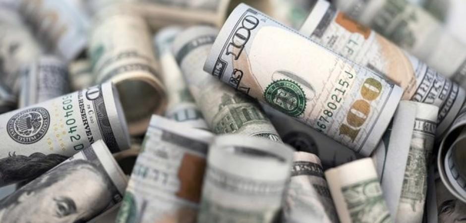 Merkez Bankası'ndan dolar hamlesi!