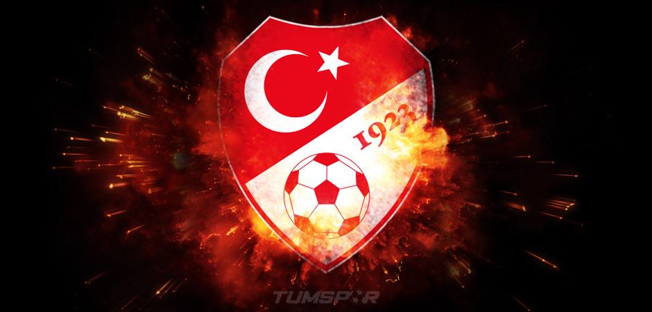 Son dakika haberi: Ali Koç, PFDK'ya sevk edildi!