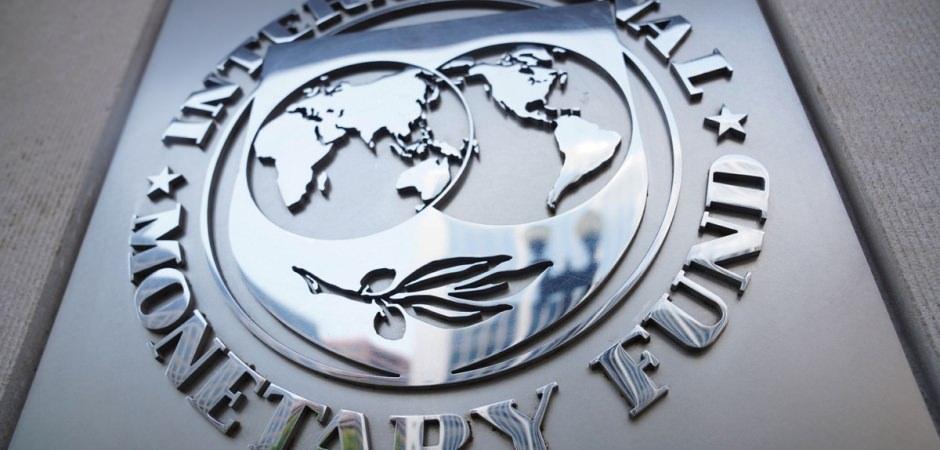 IMF'den Türkiye açıklaması! Gizli görüşmeye ortaya çıkınca jet rapor hazırladılar