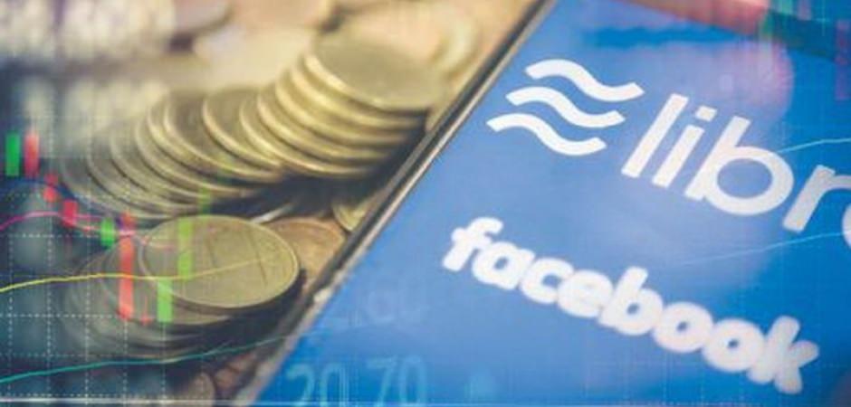 Facebook'a dört darbe birden