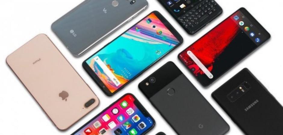 Turkcell, ikinci el telefon satışına başlıyor