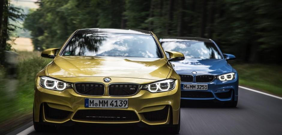 BMW ikinci elde faizleri sıfırladı!