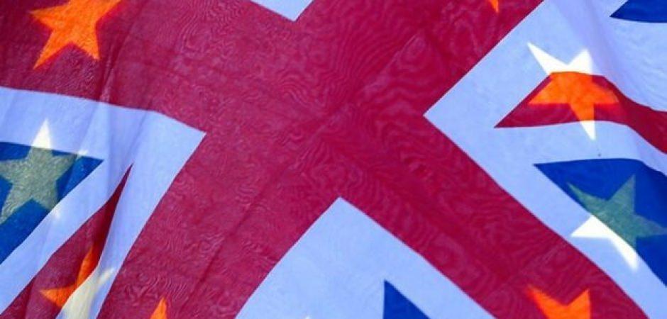 İngiltere'den çok tartışılacak vize kararı