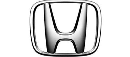Honda 304 bin aracı geri çağırıyor
