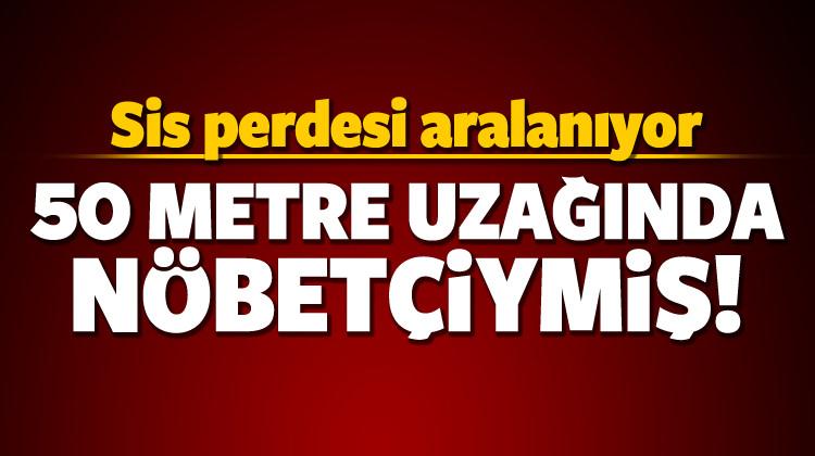 Fenerbahçe'ye saldırıda ilk bulgu!