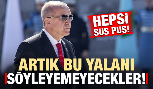 İstanbul seçimleri 'diktatör' yalanlarını da çökertti