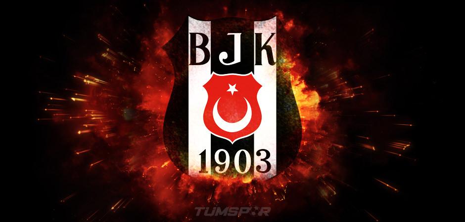 Beşiktaş'ta şaşırtan gelişme! Adaylıktan çekildi