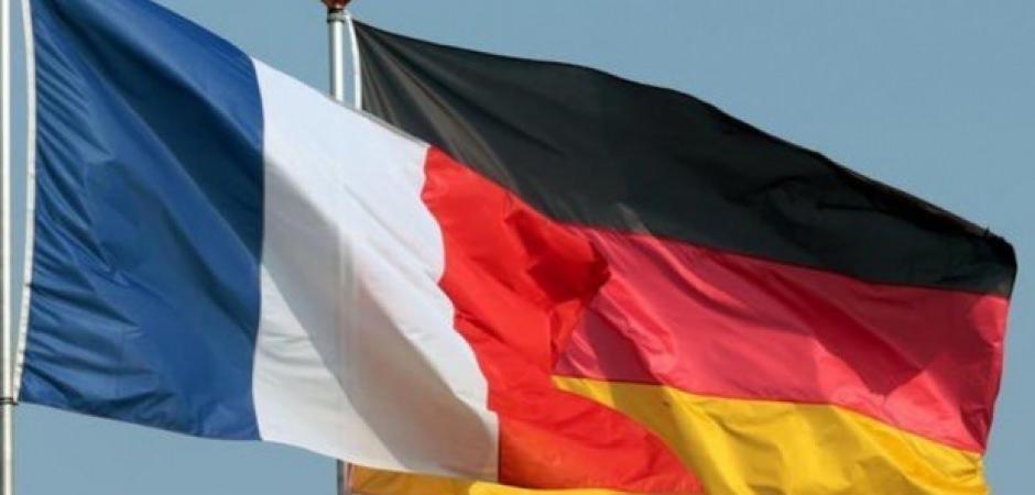 Fransa ve Almanya'dan kritik silah anlaşması