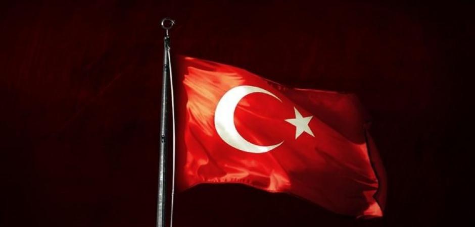 Türkiye, Avrupa'nın ilk 5 ülkesi arasına girecek
