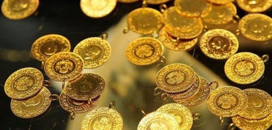 Dalgalı fiyatı gören altın kredisi çekmedi